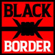 Black Border Game
