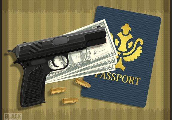 guns-black-border